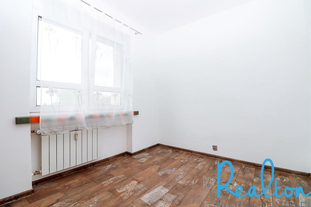 Mieszkanie dwupokojowe na sprzedaż Katowice, Piotrowice, Zbożowa  40m2 Foto 3