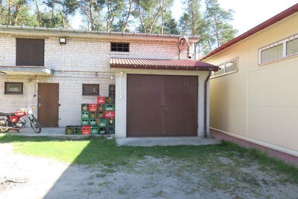 Dom na sprzedaż Wola Gutowska, Jedlińsk  200m2 Foto 6