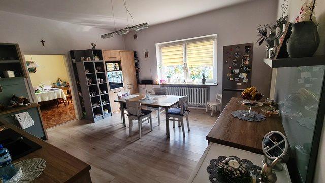 Dom na sprzedaż Mikołów, Goj  171m2 Foto 3