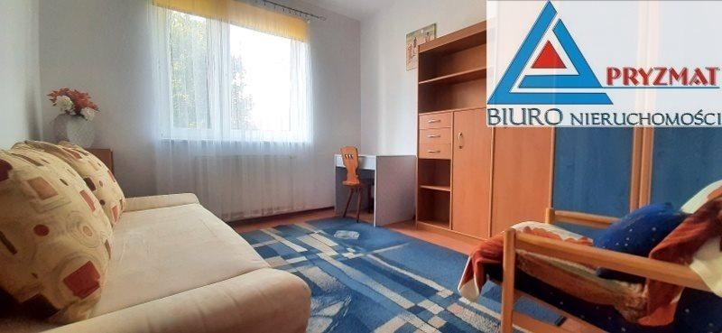 Mieszkanie trzypokojowe na wynajem Olsztyn, Podgrodzie, Konstantego Ildefonsa Gałczyńskiego  17m2 Foto 4