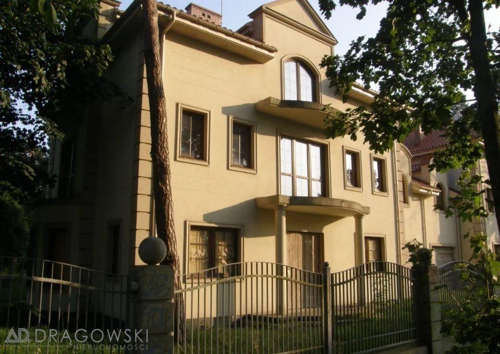 Dom na sprzedaż Otwock  634m2 Foto 5