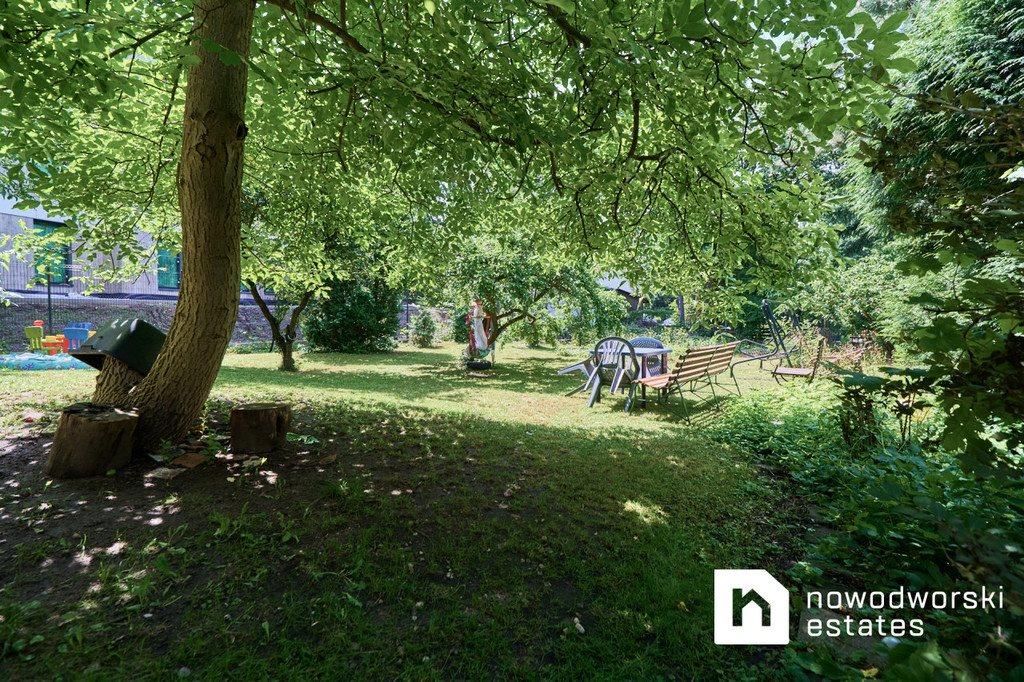 Dom na sprzedaż Wrocław, Karłowice, Karłowice, Bohdana Zaleskiego  100m2 Foto 2