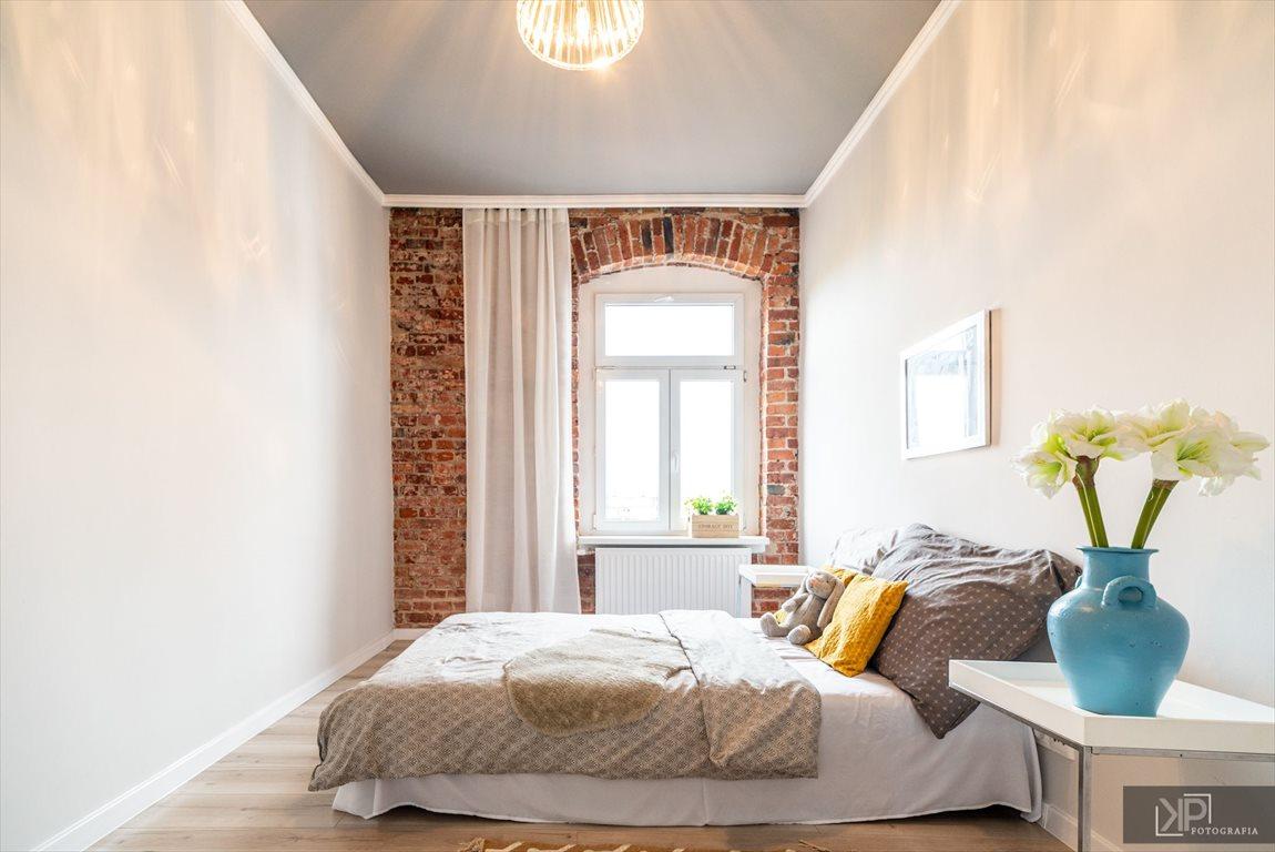 Mieszkanie dwupokojowe na sprzedaż Wrocław, Śródmieście, Stefana Żeromskiego 64  51m2 Foto 1