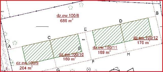 Dom na sprzedaż Warszawa, Wawer, Anin, Rzeźbiarska  182m2 Foto 3