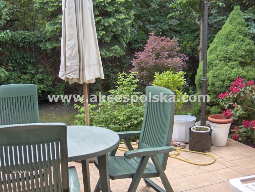 Dom na sprzedaż Warszawa, Mokotów, Dolny Mokotów  420m2 Foto 6