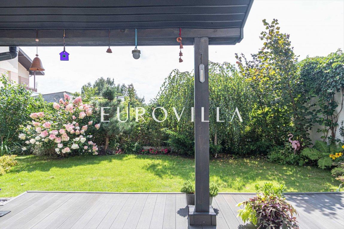 Dom na sprzedaż Konstancin-Jeziorna  155m2 Foto 7