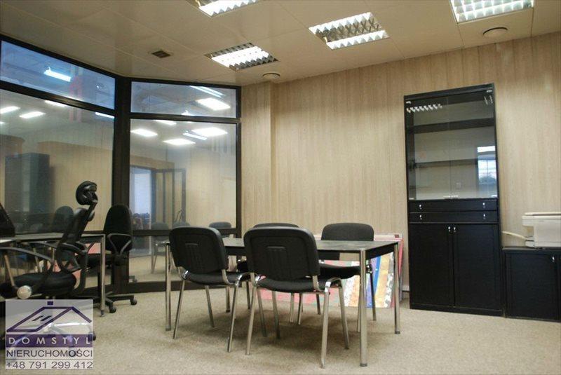 Lokal użytkowy na wynajem Zawiercie, Centrum, zawierciański  35m2 Foto 3