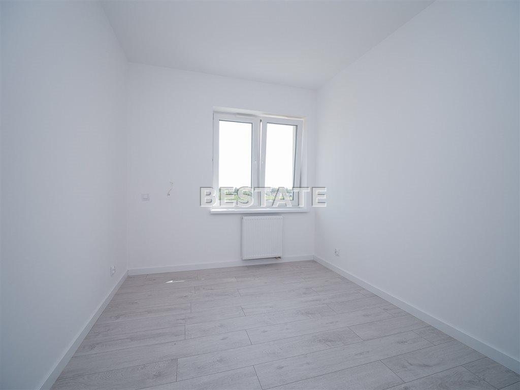 Mieszkanie dwupokojowe na sprzedaż Tarnów  52m2 Foto 3