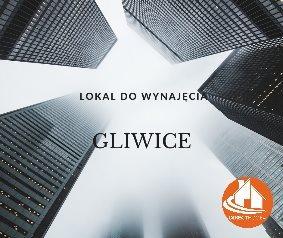 Lokal użytkowy na wynajem Gliwice, Wójtowa Wieś, Daszyńskiego Ignacego  31m2 Foto 1