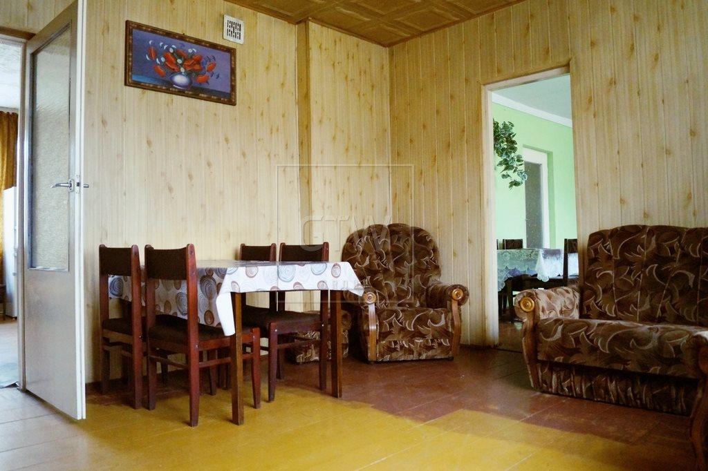 Dom na sprzedaż Stamirowice  100m2 Foto 12