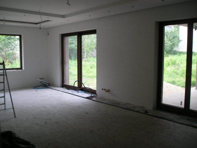Dom na sprzedaż Podkowa Leśna  500m2 Foto 8