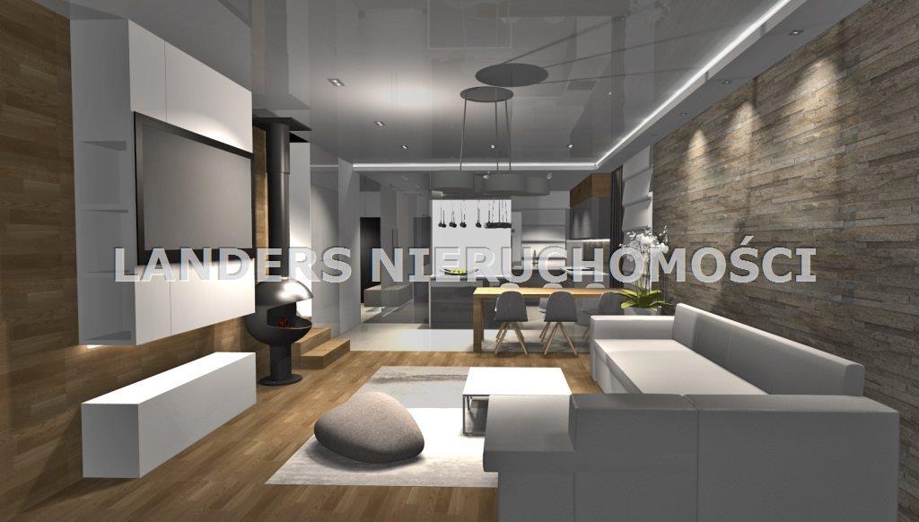 Dom na sprzedaż Uniejów  124m2 Foto 2