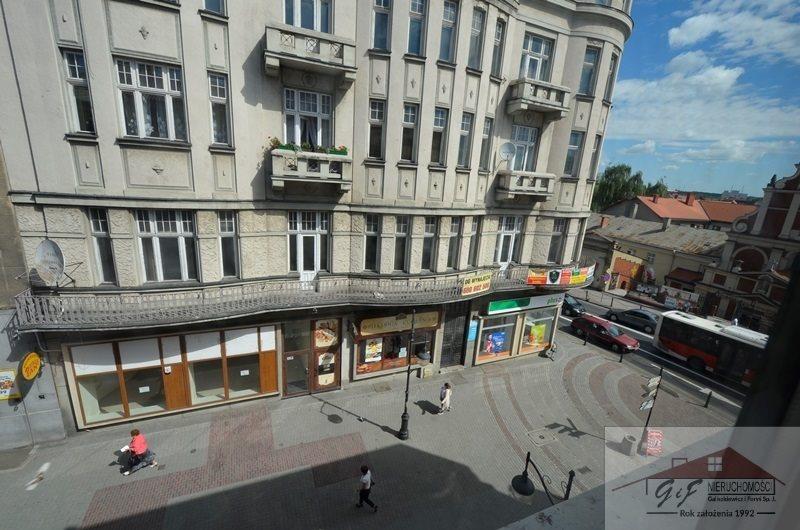 Lokal użytkowy na wynajem Przemyśl, Franciszkańska  31m2 Foto 8