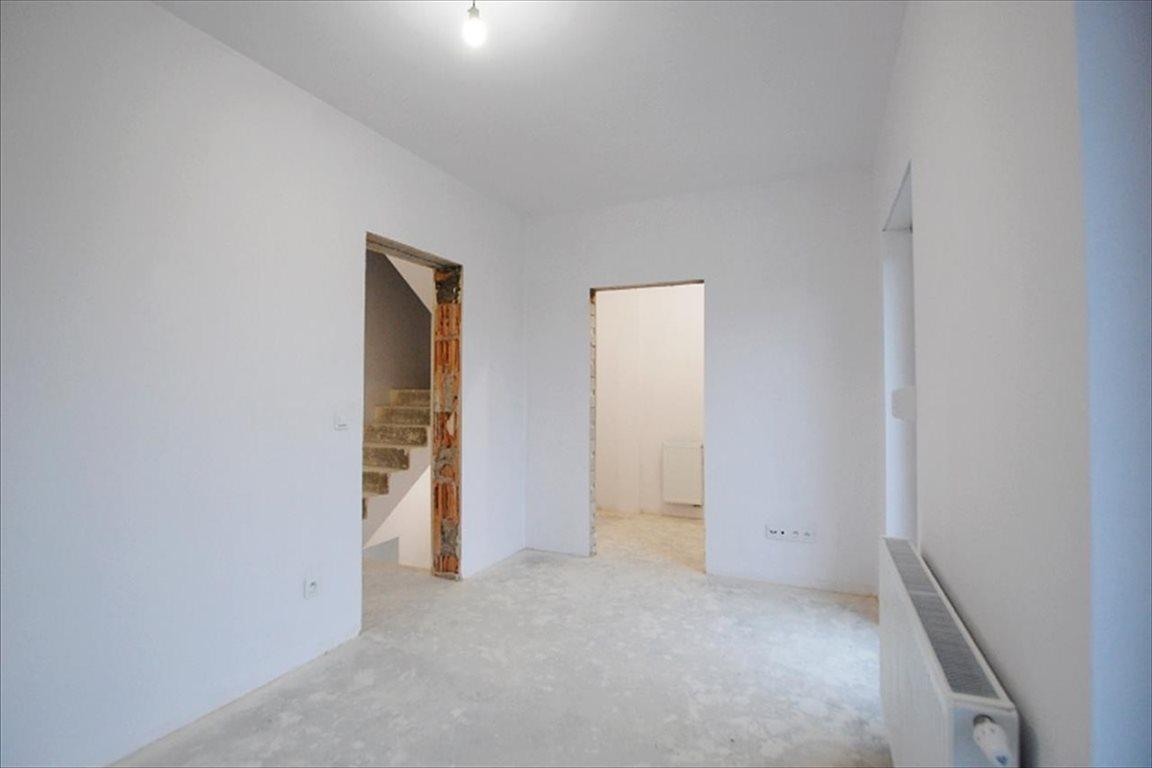 Dom na sprzedaż Chomęcice, Komorniki  181m2 Foto 11