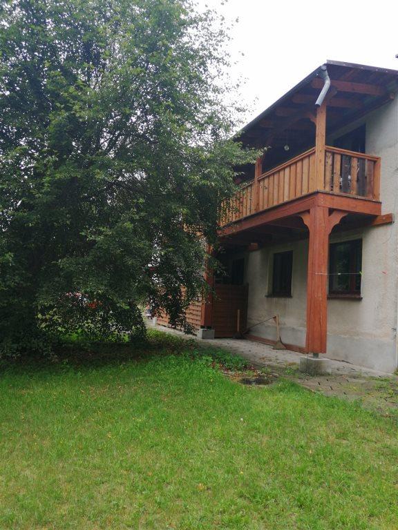 Dom na sprzedaż Zawadzkie  492m2 Foto 10