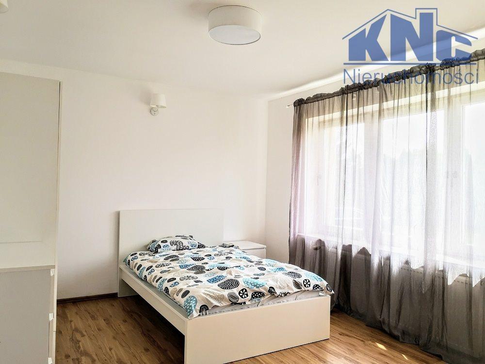 Dom na sprzedaż Konarzyce, Ogrodowa  350m2 Foto 7