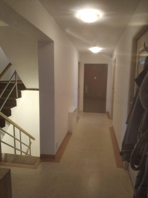 Dom na sprzedaż Dołuje  352m2 Foto 9