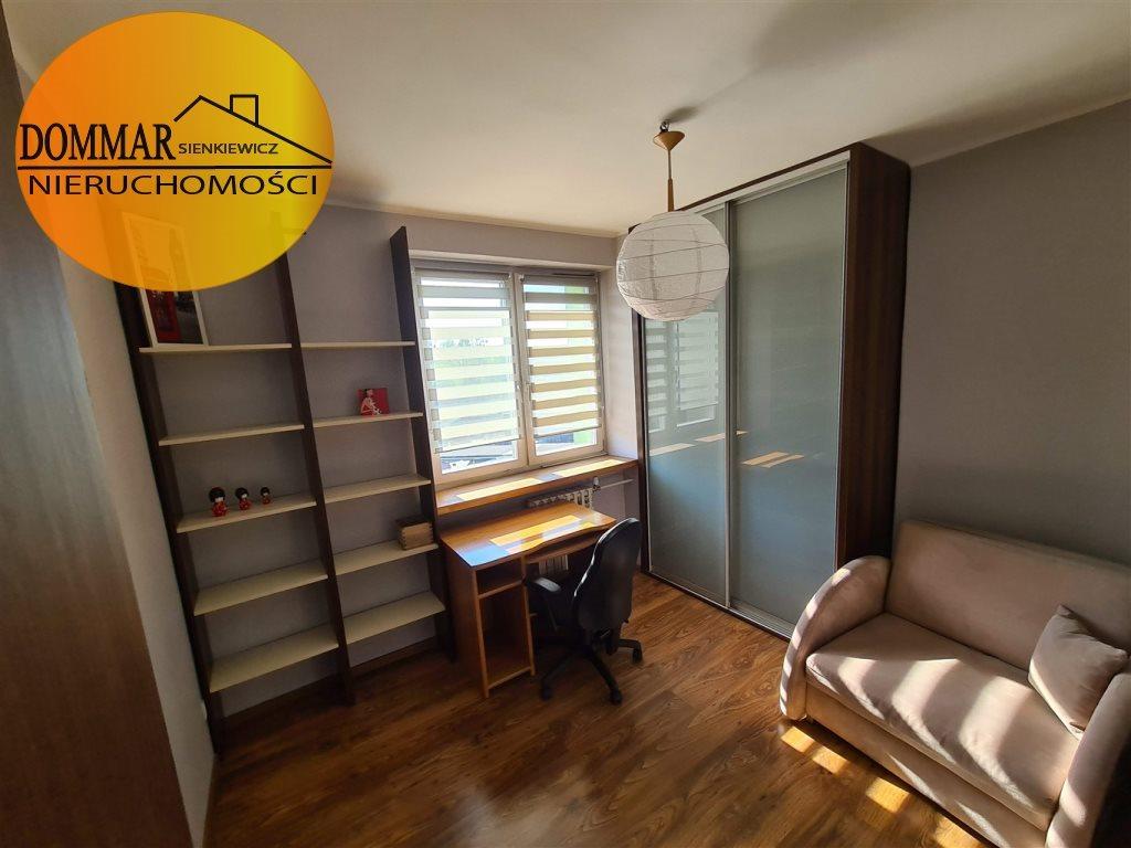 Mieszkanie dwupokojowe na wynajem Bytom, Miechowice  38m2 Foto 7