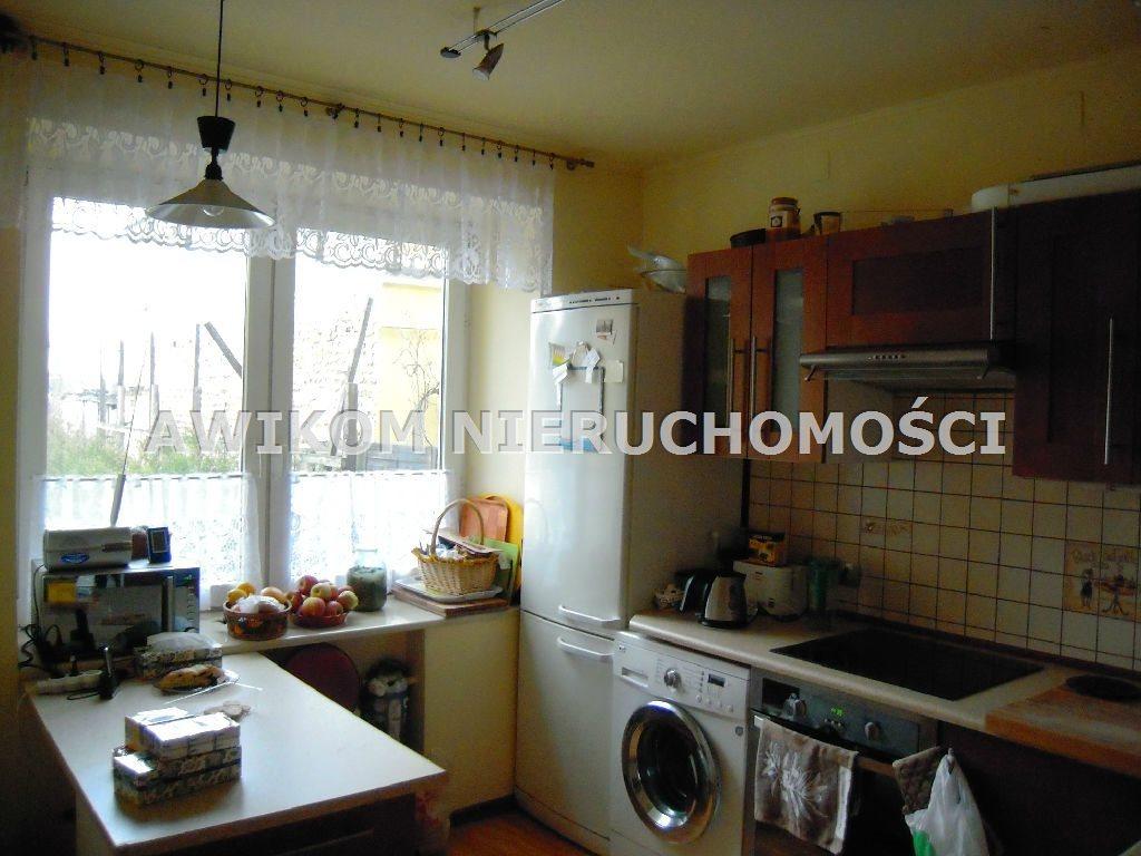 Dom na sprzedaż Skierniewice  150m2 Foto 4