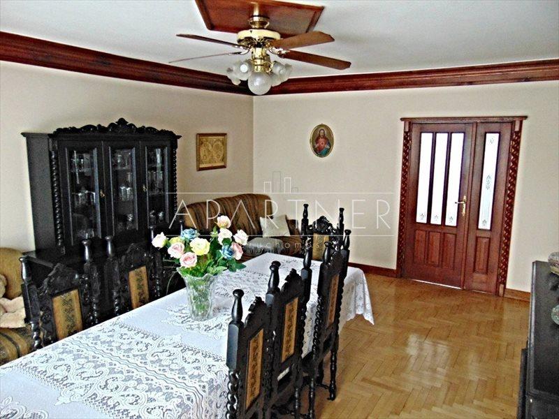 Dom na sprzedaż Zgierz  270m2 Foto 2