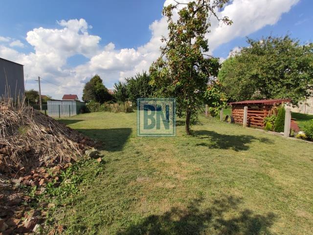 Działka budowlana na sprzedaż Gliwice  1381m2 Foto 2