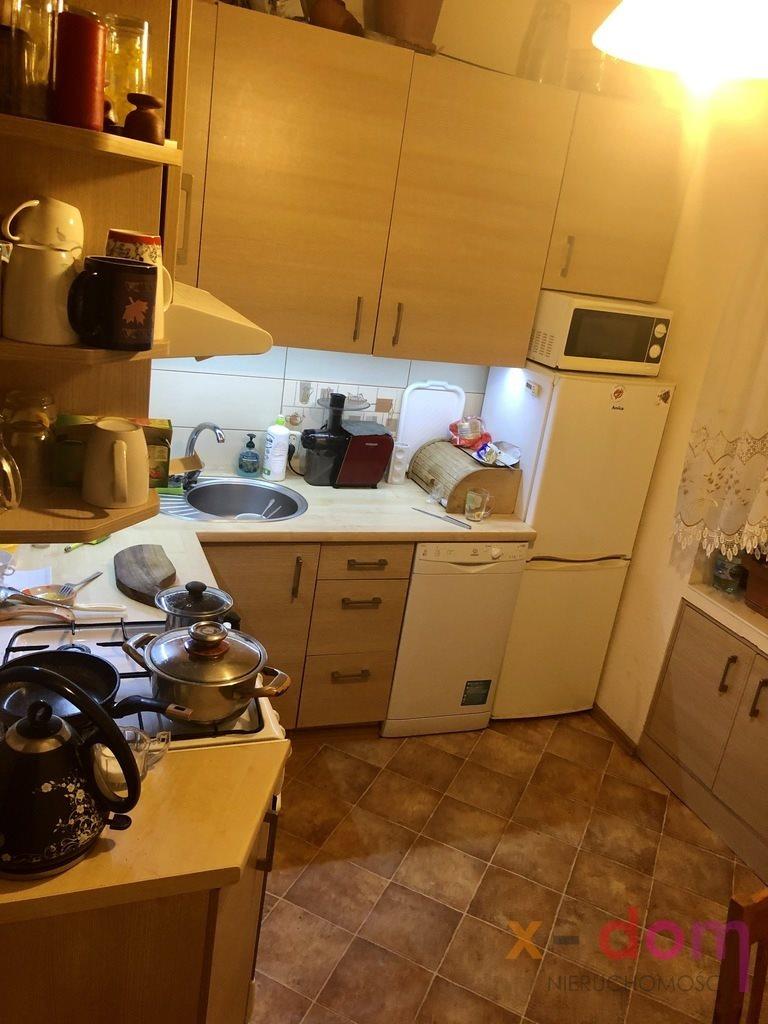 Mieszkanie dwupokojowe na sprzedaż Skarżysko-Kamienna  50m2 Foto 1