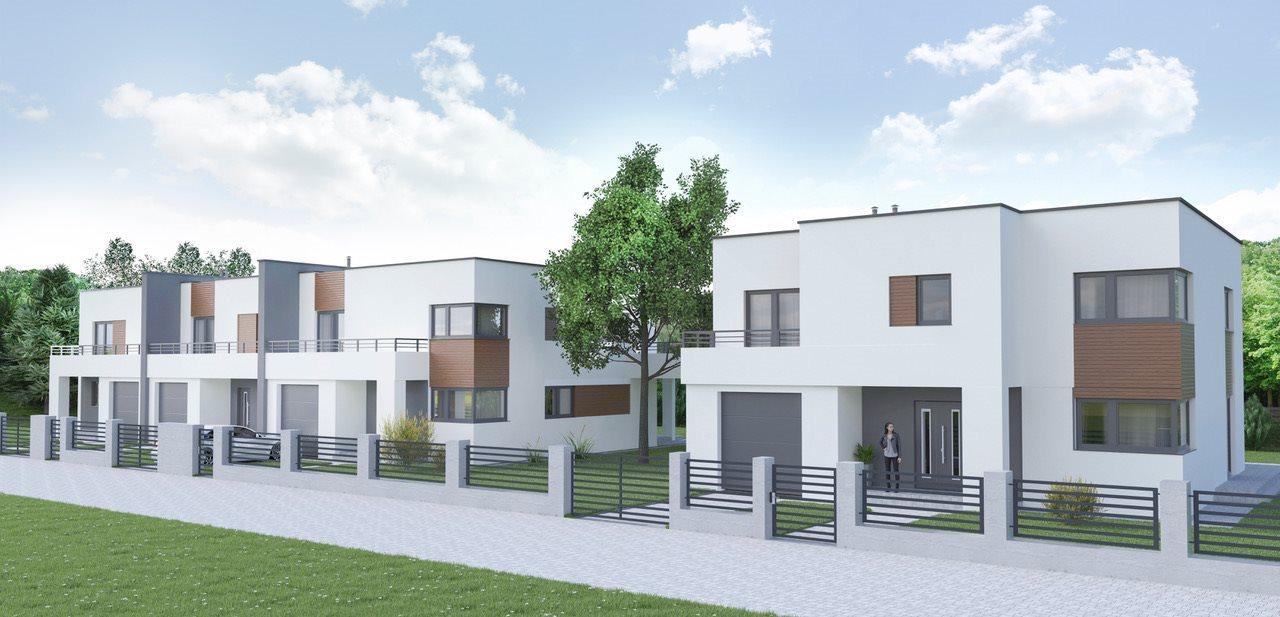 Dom na sprzedaż Grodzisk Mazowiecki, Wysoka 19  142m2 Foto 2