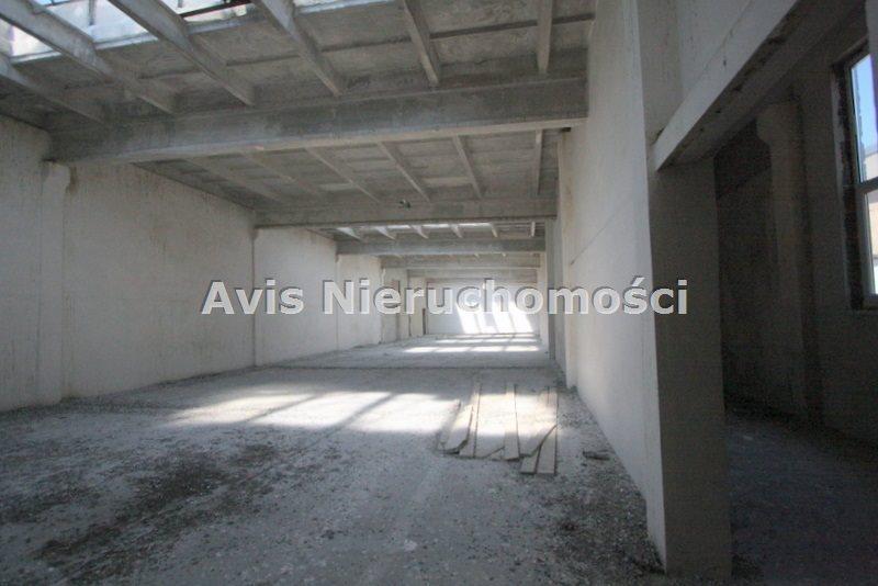 Magazyn na sprzedaż Świebodzice  3100m2 Foto 10