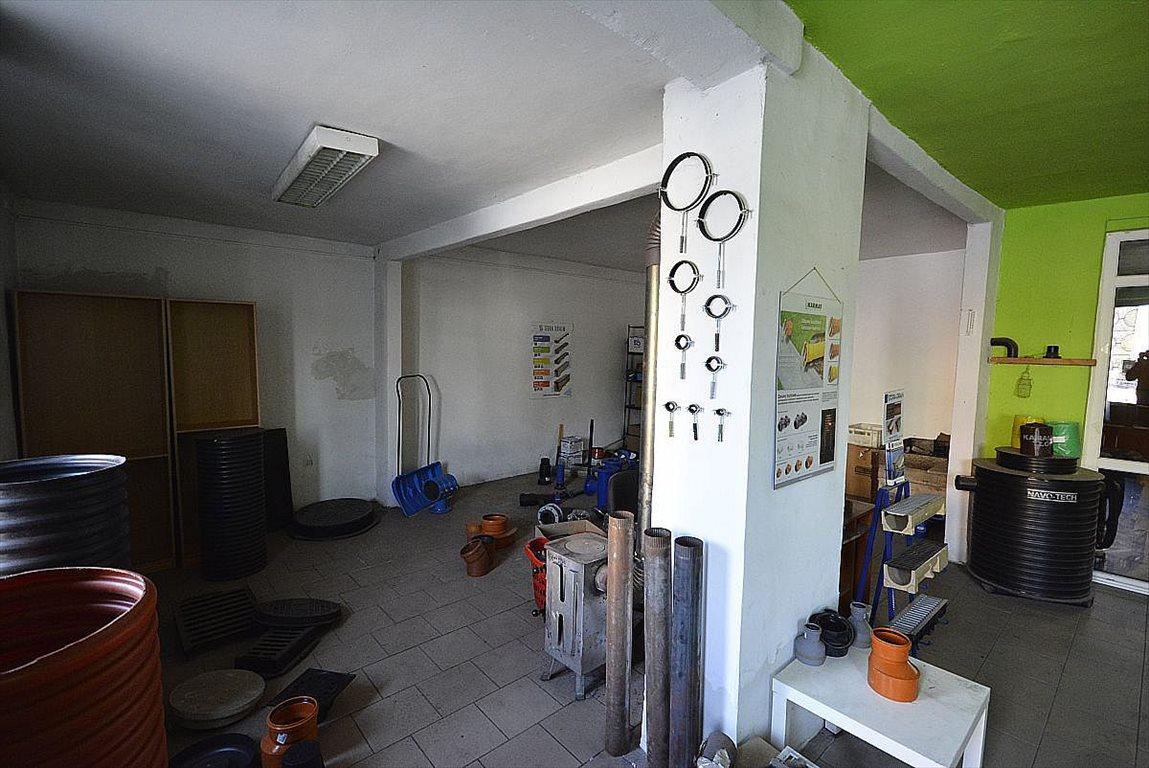 Lokal użytkowy na wynajem Chorzów, Michałkowice, Maciejkowicka  287m2 Foto 2