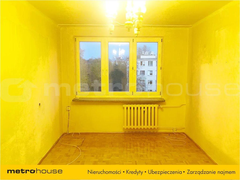 Mieszkanie dwupokojowe na sprzedaż Rzeszów, Rzeszów, Marszałkowska  36m2 Foto 2