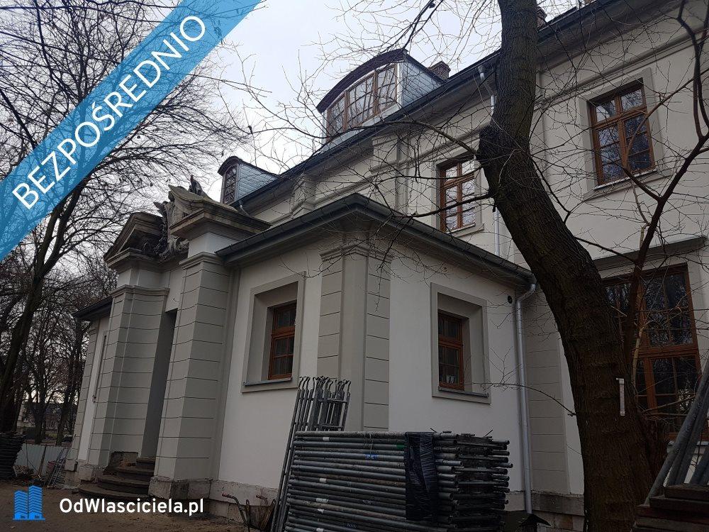 Lokal użytkowy na sprzedaż Sosnowiec, Chemiczna  1833m2 Foto 3