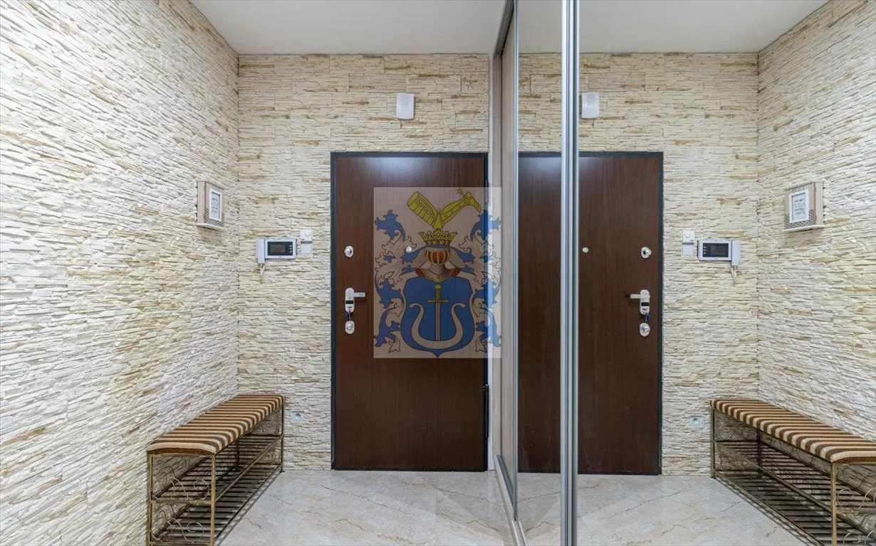 Mieszkanie trzypokojowe na wynajem Kraków, Kraków-Śródmieście, Śródmieście, Lubicz  78m2 Foto 12