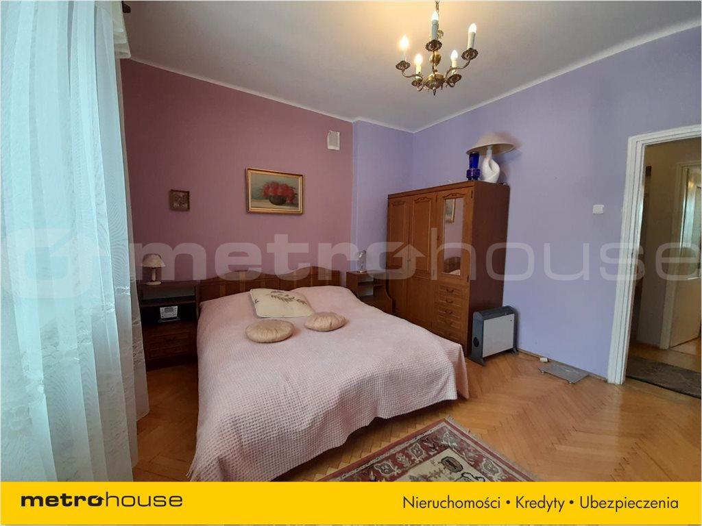 Mieszkanie dwupokojowe na sprzedaż Radom, Radom, Sadków  55m2 Foto 4
