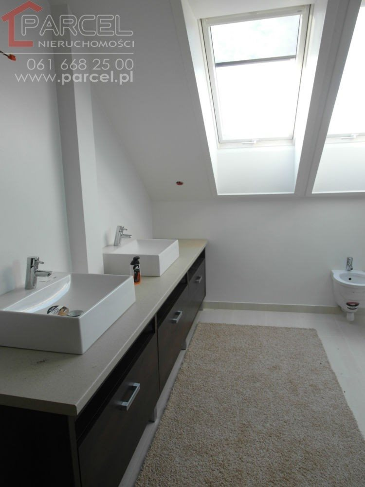 Dom na sprzedaż Łowęcin  140m2 Foto 5