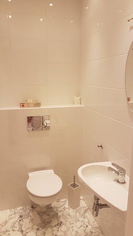 Mieszkanie trzypokojowe na sprzedaż Warszawa, Praga-Południe, Marokańska  83m2 Foto 9