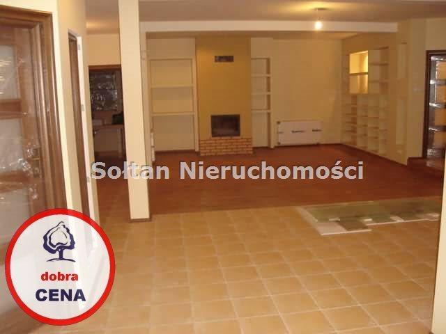 Lokal użytkowy na sprzedaż Sulejówek, Centrum  640m2 Foto 1