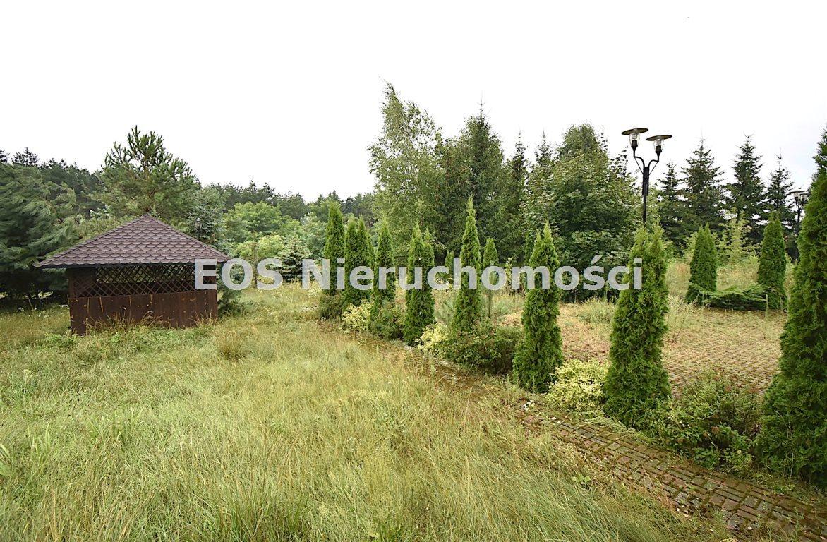 Lokal użytkowy na sprzedaż Stary Ciepielów  550m2 Foto 4