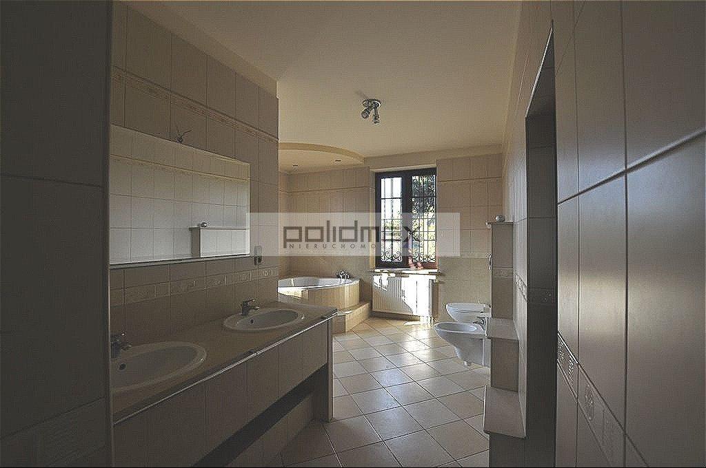 Dom na sprzedaż Słupia  330m2 Foto 13