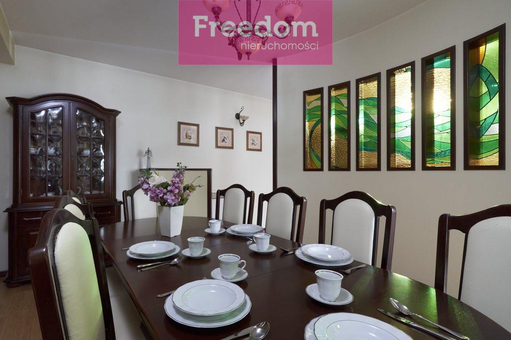 Dom na sprzedaż Łęgajny, Kwiatowa  341m2 Foto 4