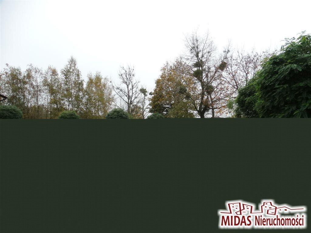 Lokal użytkowy na sprzedaż Ciechocinek  500m2 Foto 6