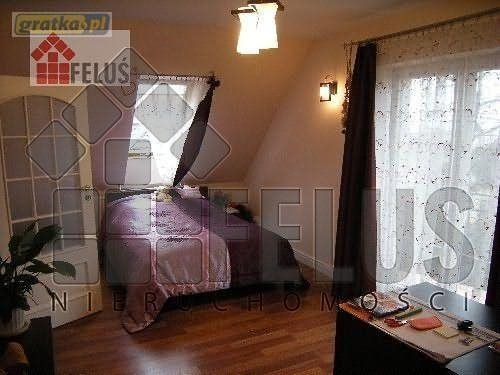Dom na sprzedaż Bodzanów  270m2 Foto 8
