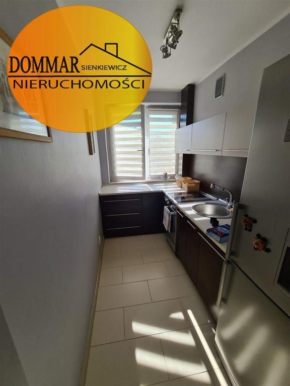 Mieszkanie dwupokojowe na wynajem Bytom, Miechowice  38m2 Foto 4