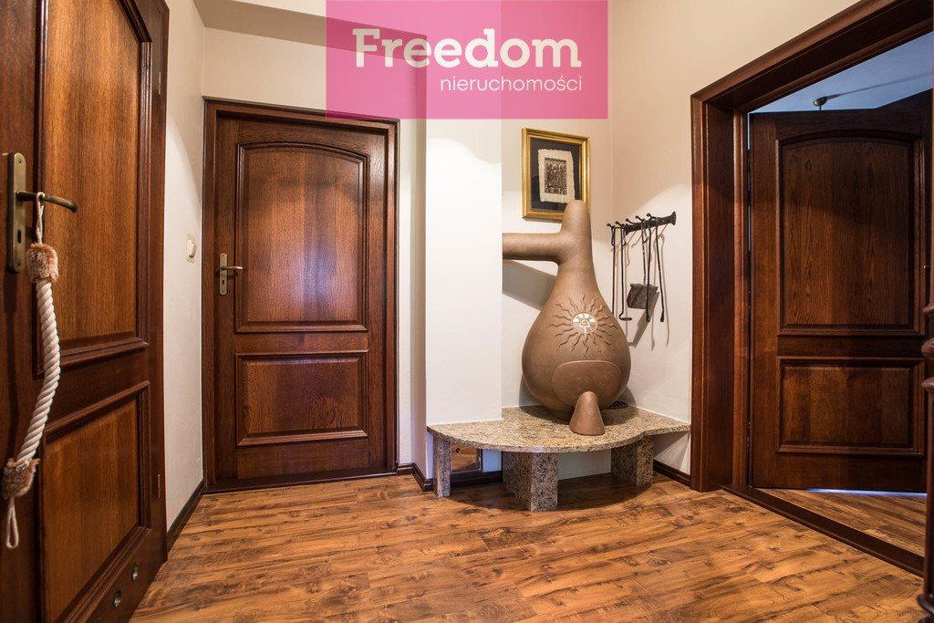 Dom na sprzedaż Rabe  424m2 Foto 9