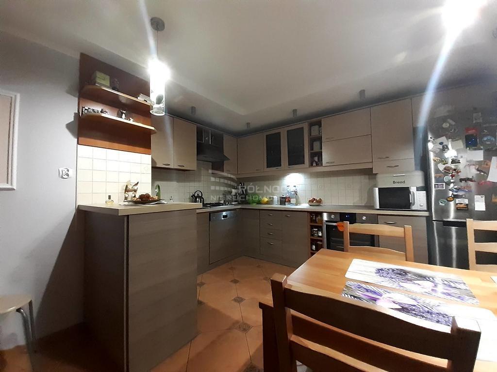 Dom na sprzedaż Biała Podlaska  262m2 Foto 13