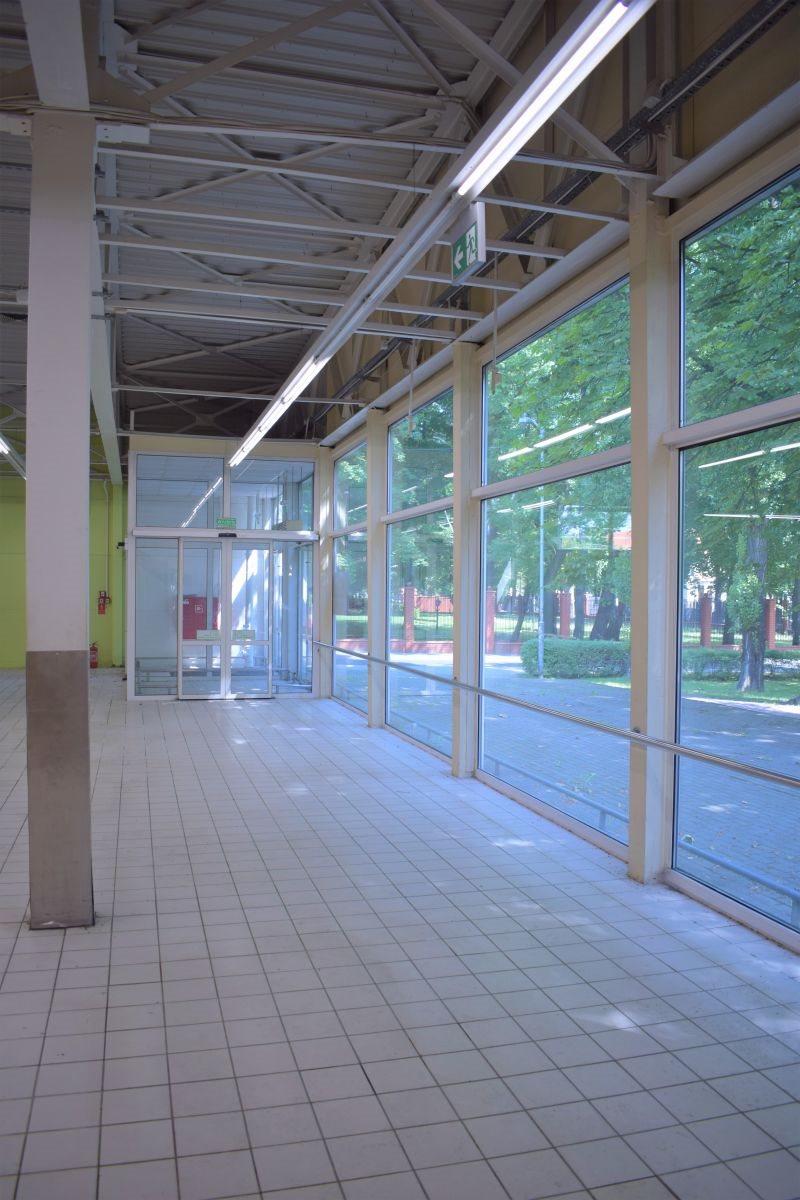 Lokal użytkowy na sprzedaż Chorzów, Chorzów Batory  928m2 Foto 3