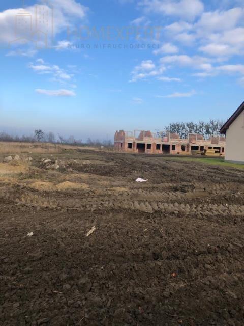 Działka budowlana na sprzedaż Stanowice  26000m2 Foto 7