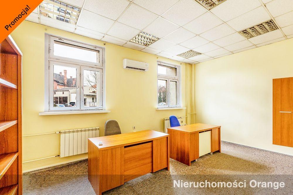 Lokal użytkowy na sprzedaż Jarocin  2866m2 Foto 10