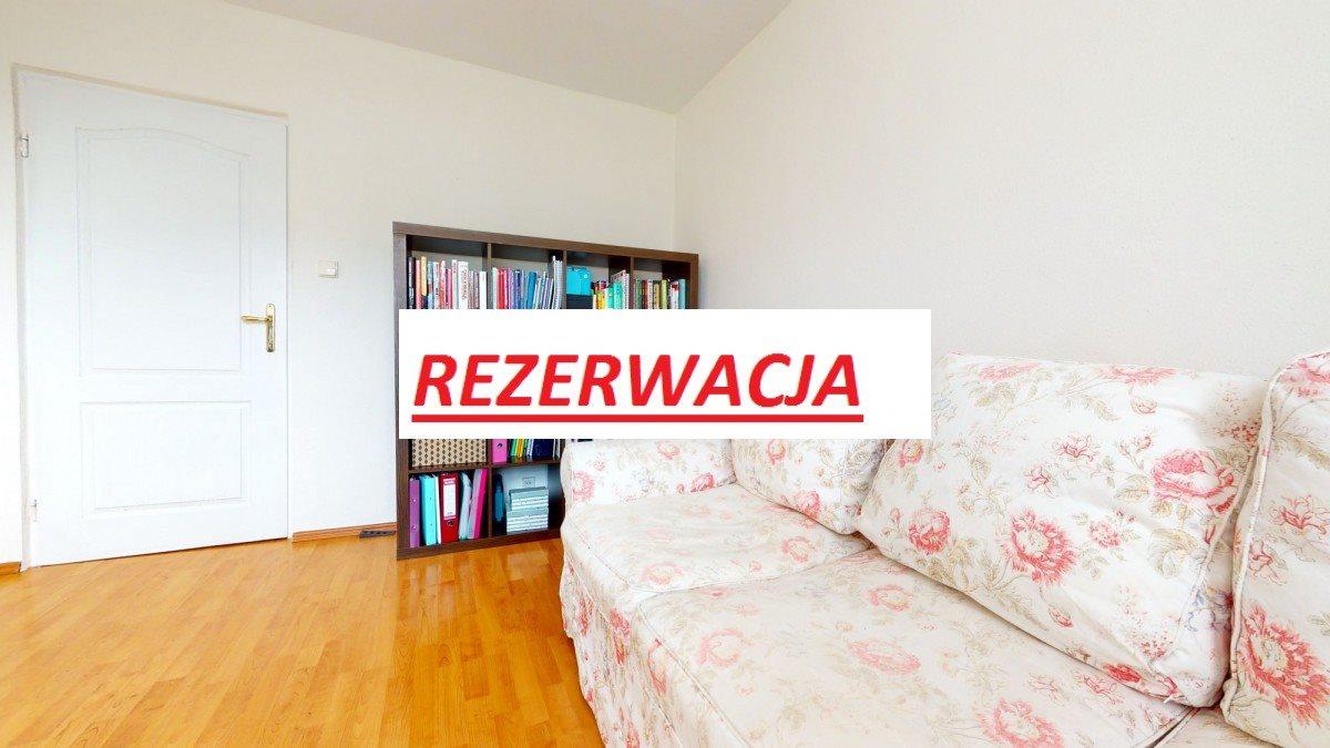 Mieszkanie trzypokojowe na sprzedaż Warszawa, Bemowo, Juliusza Kaden-Bandrowskiego  64m2 Foto 6