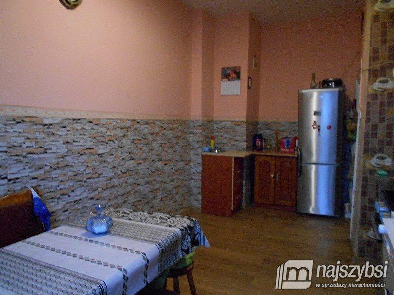 Dom na sprzedaż Nowogard, obrzeża  98m2 Foto 7