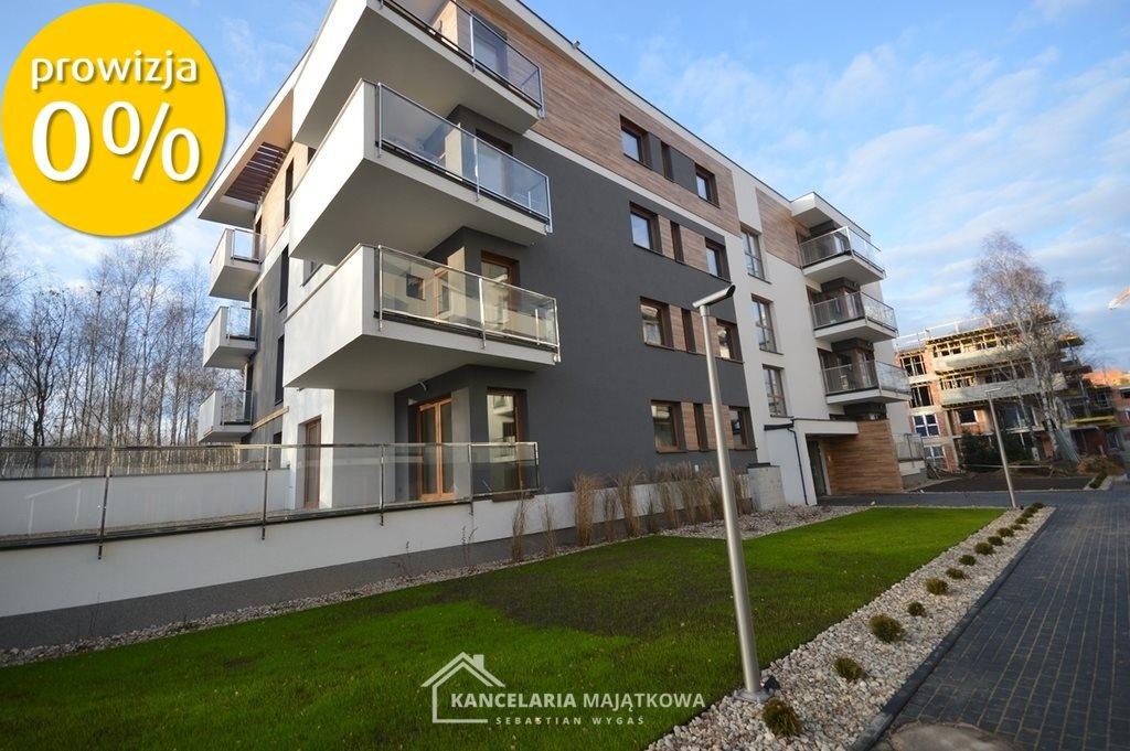 Mieszkanie trzypokojowe na sprzedaż Częstochowa, Parkitka, Poleska  73m2 Foto 3